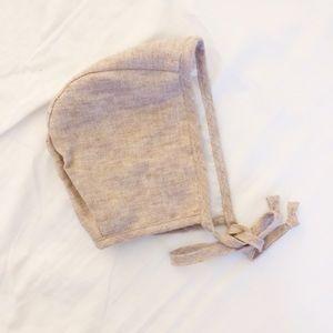 briar handmade